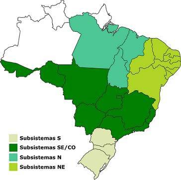 mapa-subsistemas